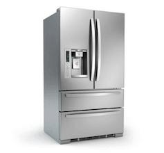 refrigerator repair fontana ca