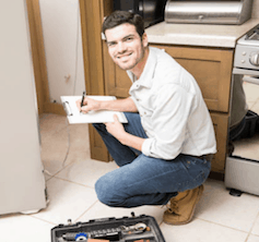 appliance repair fontana ca