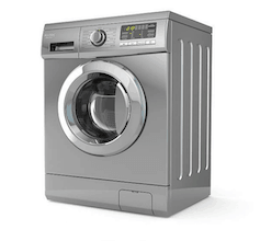 washing machine repair fontana ca