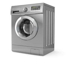 washing machine repair fontana ca