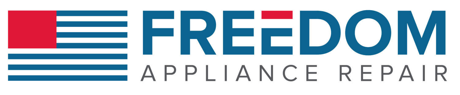 Freedom Appliance Repair